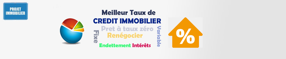 taux-immobilier
